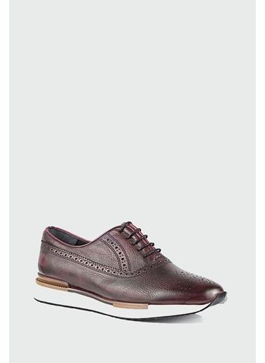 TWN Sneaker Ayakkabı Siyah